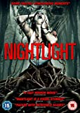 Nightlight [DVD] [UK Import]