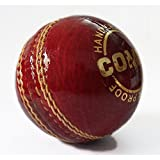 Comet-Cricket-4-Pcs-Leather-Ball