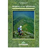 [TREKKING IN THE APENNINES] by (Author)Price, Gillian on Feb-10-05