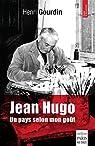 Jean Hugo: