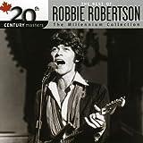 Robbie Robertson: 20th Century Masters (Audio CD)