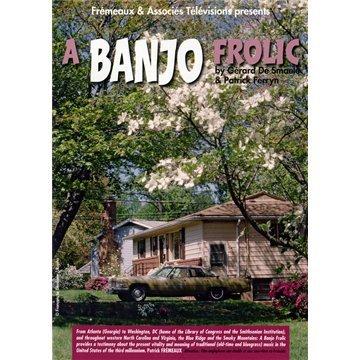 pete-seeger-doc-watson-various-banjo-frolic-edizione-regno-unito