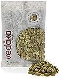 Vedaka Cardamomo (Elaichi), 100 g de 'Bharat Bazaar'