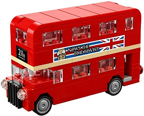 lego-40220-lego-creator-stockbus-london-citybus-118-teile