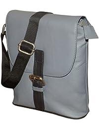 Style98 Pure Leather Crossbody Sling Bag||Shoulder Bag||Girls Sling Bag