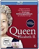 Queen Elizabeth II. - Zum 60-jährigen Krönungsjubiläum der Queen [Blu-ray]