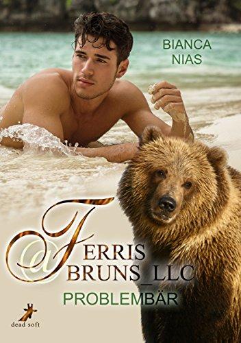 Ferris@Bruns_LLC: Problembär