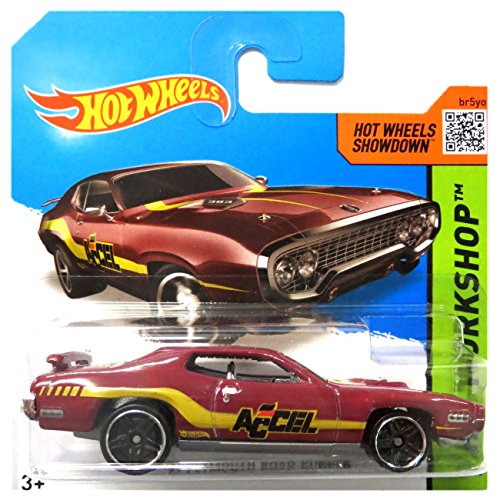 hot-wheels-plymouth-road-runner-1971-magenta-164