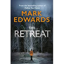 The Retreat (English Edition)