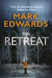 The Retreat only --- on Amazon
