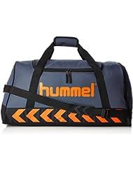 Hummel Authentic Sports Bag Tasche