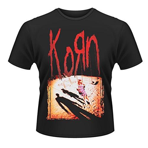 Noir Plastic Medium T Col Manches Shirt Montant Courtes Homme Head CxoerWdB