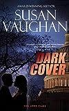 Dark Cover (The DARK Files Book 3)
