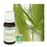 Pranarôm - Fenouil Bio (Foeniculum vulgare) - Huile essentielle