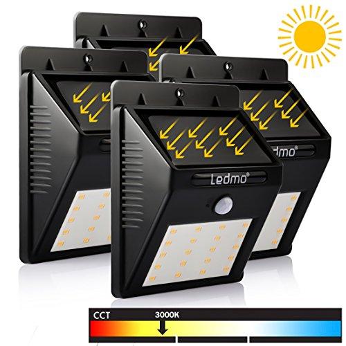 ledmo-luces-solares-led-20-led-luz-de-solar-de-pared-blanco-calido-3000k-pir-sensor-de-movimiento-y-