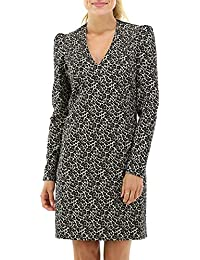 Amazon.it  abiti da cerimonia - Kocca   Vestiti   Donna  Abbigliamento 3d790b8e2c0
