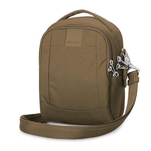 pacsafe-metrosafe-ls100-anti-theft-crossbody-bag-sandstone