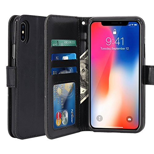 coque iphone x refermable