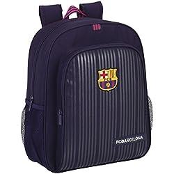 Safta Futbol Club Barcelona 611678640 Mochila infantil