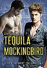 Tequila Mockingbird   t. 3) par Ford