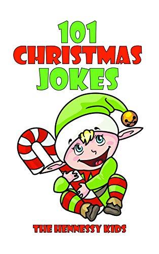 Bittorrent Descargar 101 Christmas Jokes Directa PDF