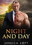 ROMANCE: Night and Day