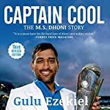 Captain Cool: The MS Dhoni Story