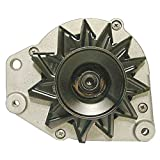Generator - Eurotec 12034160