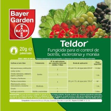 bayer-79638558-fongicide-teldor-01-x-123-x-122-cm-couleur-vert-eau