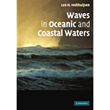 Waves in Oceanic and Coastal Waters Paperback