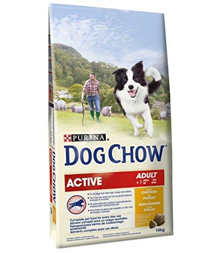 dog-chow-dog-chow-active-14-kg