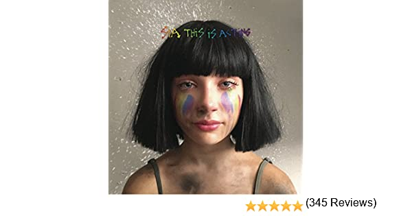 This Is Acting (Deluxe Version): Sia: Amazon.co.uk: MP3 Downloads