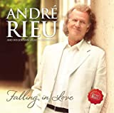 Falling in Love - André Rieu