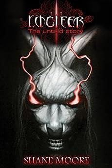 Como Descargar En Utorrent Lucifer: The Untold Story Ebook PDF