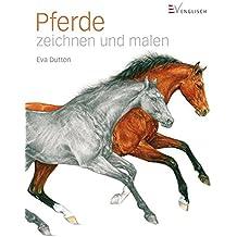 Suchergebnis Auf Amazon De Fur Pferde Zeichnen Lernen Bucher