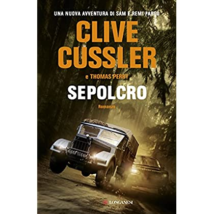 Sepolcro