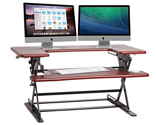 Halter Ed-600 Table Assise Réglable en Hauteur...