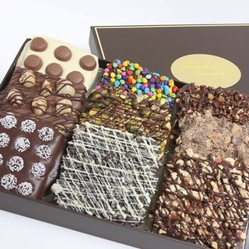 ultimate-belgian-chocolate-covered-graham-crackers-9-piece-by-golden-edibles
