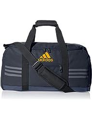 0e4fb9a29b892 Suchergebnis auf Amazon.de für  sporttasche adidas  Sport   Freizeit