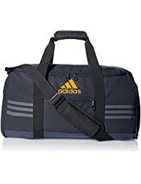 3993d89a38d95 Suchergebnis auf Amazon.de für  Sporttaschen Mädchen Adidas  Koffer ...