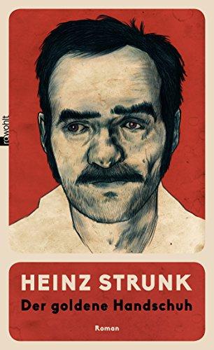Buchseite und Rezensionen zu 'Der goldene Handschuh' von Heinz Strunk
