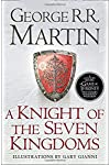 https://libros.plus/a-knight-of-the-seven-kingdoms-being-the-adventures-of-ser-duncan-the-tall-and-his-squire-egg/