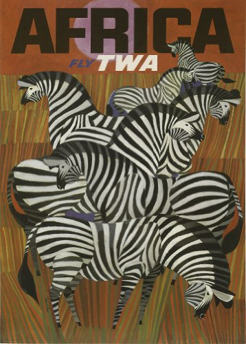 vintage-travel-africa-with-twa-airlines-aviation-250gsm-gloss-art-card-a3-reproduction-poster