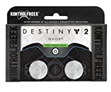 KontrolFreek Destiny 2: Ghost para Xbox One