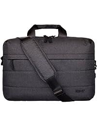 """Cocoon TECH Laptop Brief Porte-documents Ordinateur portable jusqu'a 16"""""""