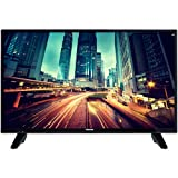TV Led Toshiba 24' 24W1633DG HD Ready, DVB-T, 1 HDMI, USB Grabador
