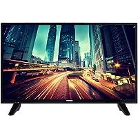 "TV Led Toshiba 24"" 24W1633DG HD Ready , DVB-T, 1 HDMI, USB Grabador"