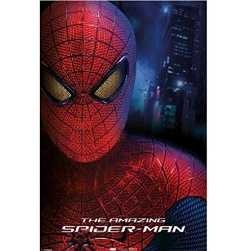 Spiderman Póster, 61 x 915 cm