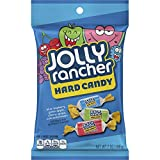 Jolly Rancher Bag of Assorted Flavour Hard Candy 198 g (Pack of 3)