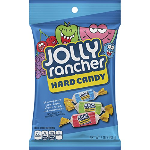 jolly-rancher-hard-candy-198g